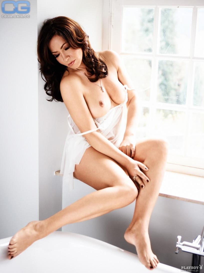 Playboytv Pornofilme - Pornorufcom - XXX KOSTENLOSE PORNO