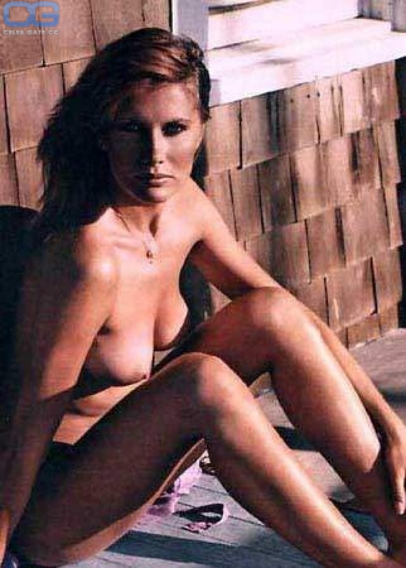 Girls gone wild bbw naked