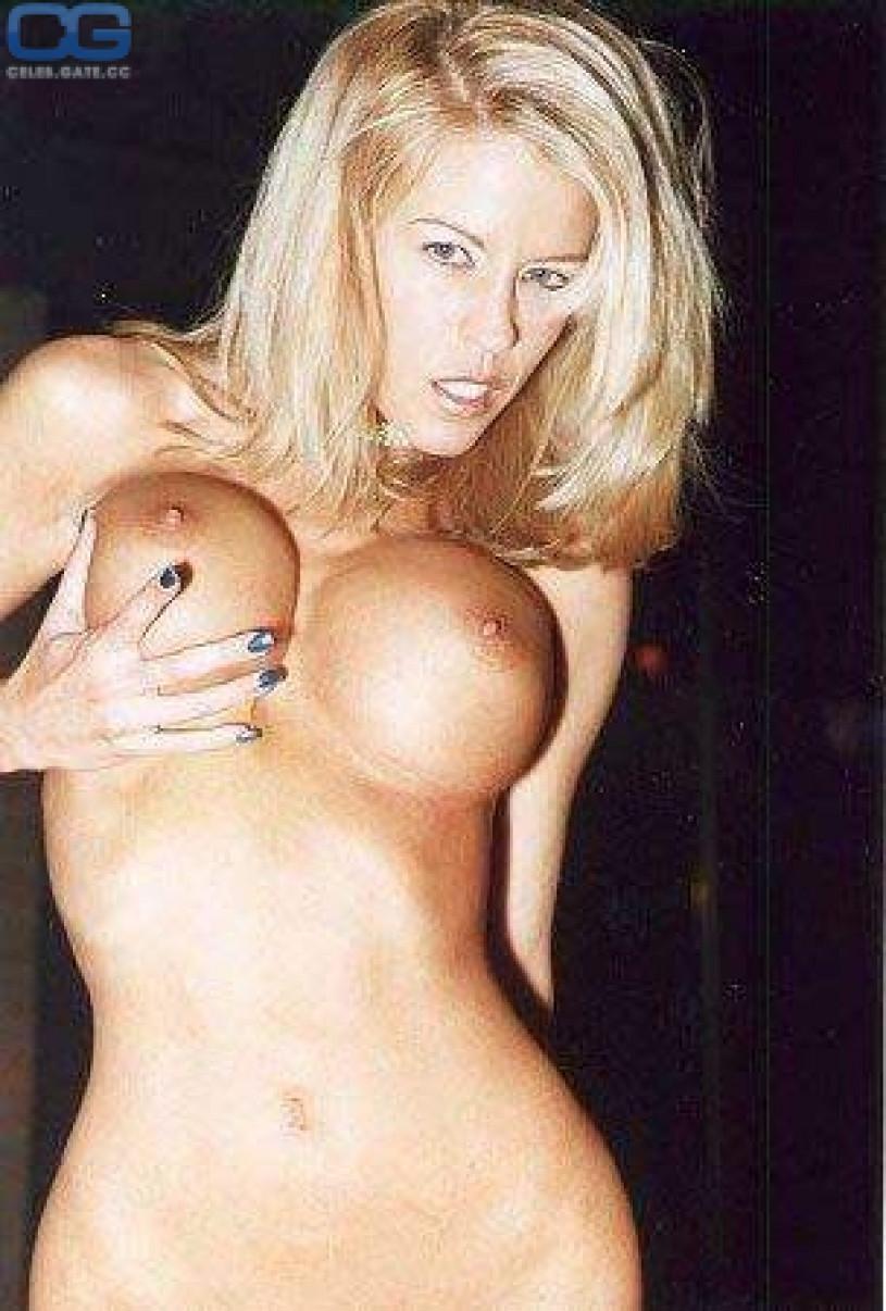 Tabitha taylor topless