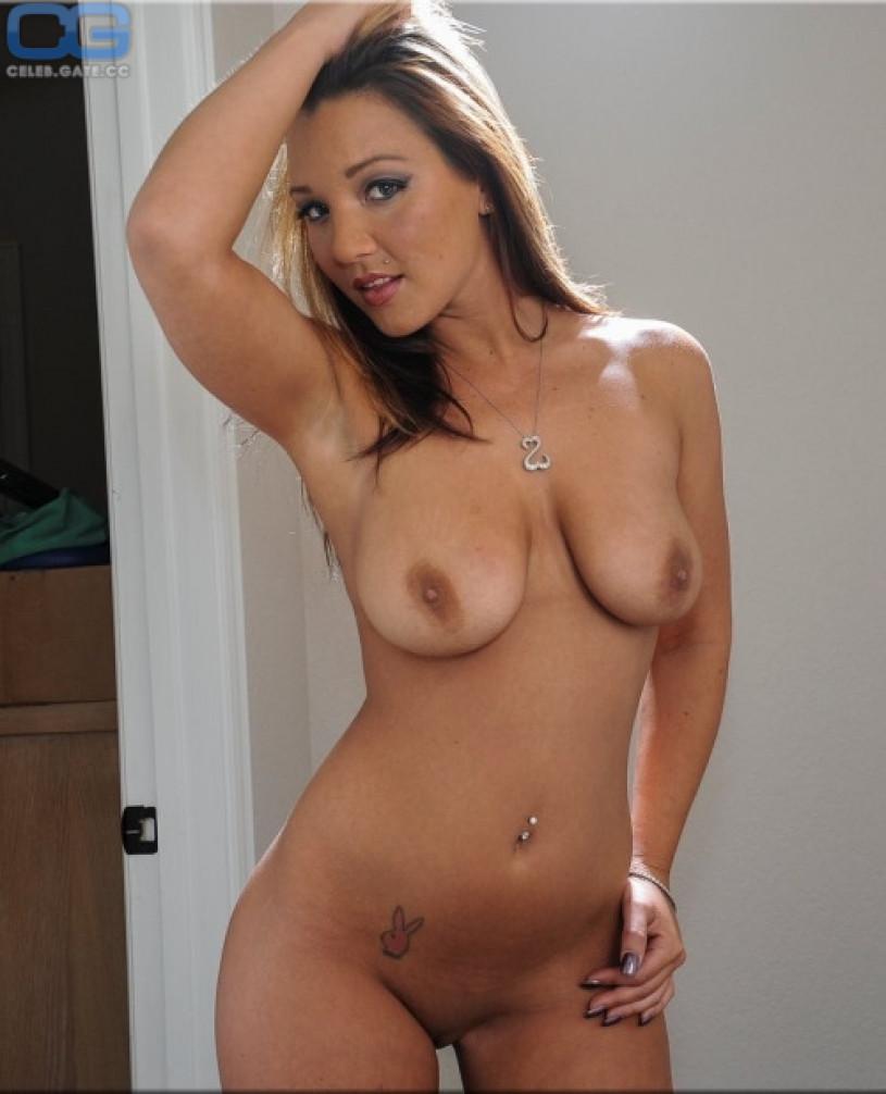 Christina model videos nude ice