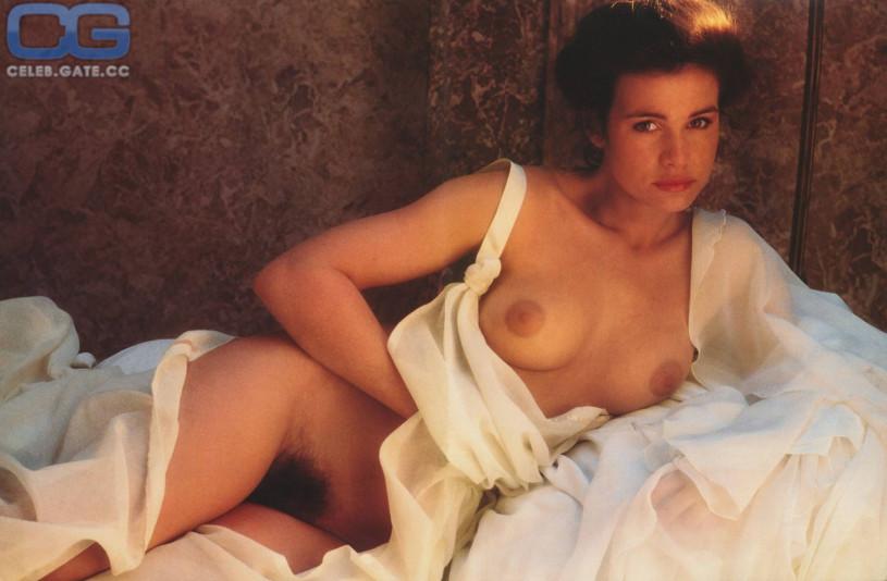 female masturbation with sex machines