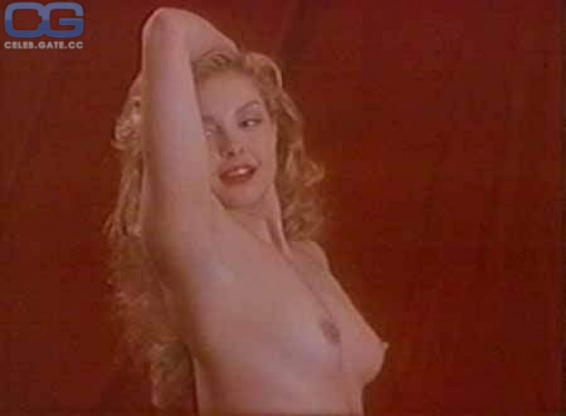 Ashley Judd nackt Nacktbilder & Videos, Sextape -