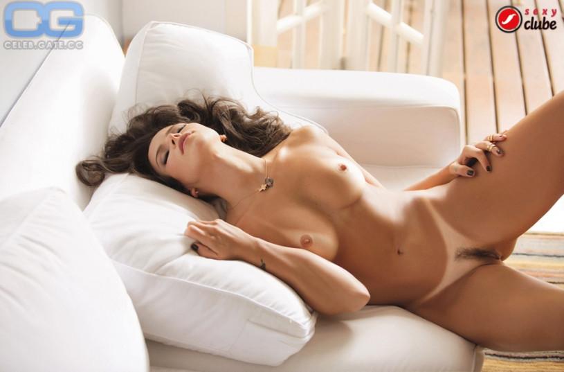 fabiana tambosi nude