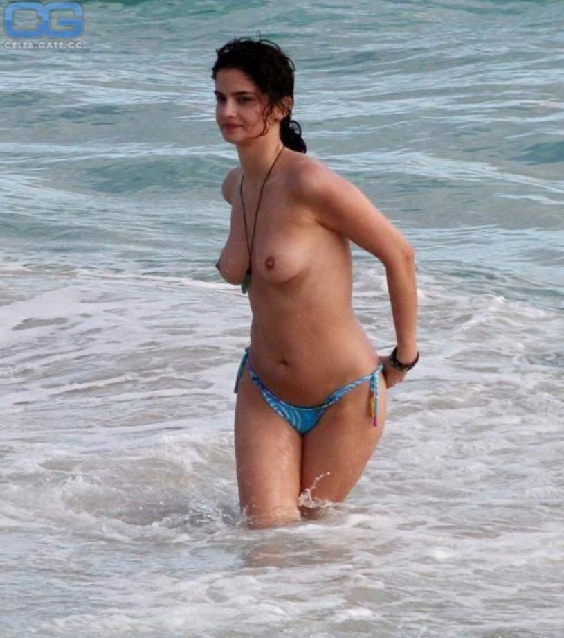 Pics of female porn stars