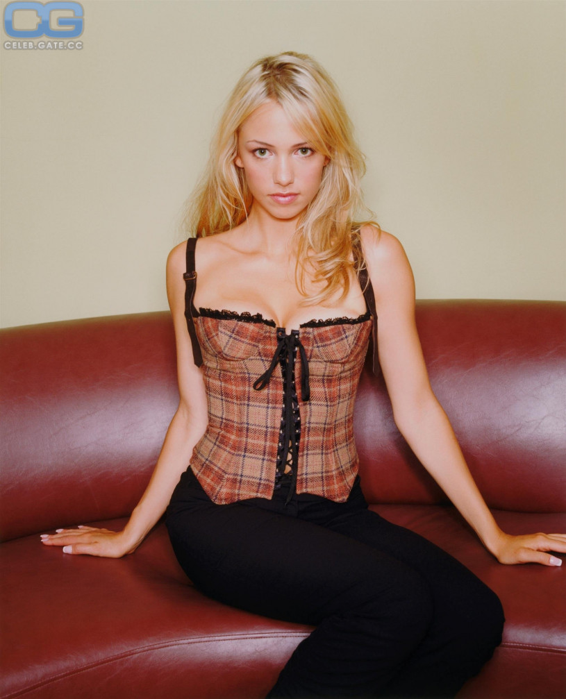Hacked Cleavage Jirina Bohdalova  nudes (63 images), Instagram, in bikini