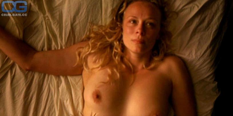 Nacktbilder Schauspielerinnen