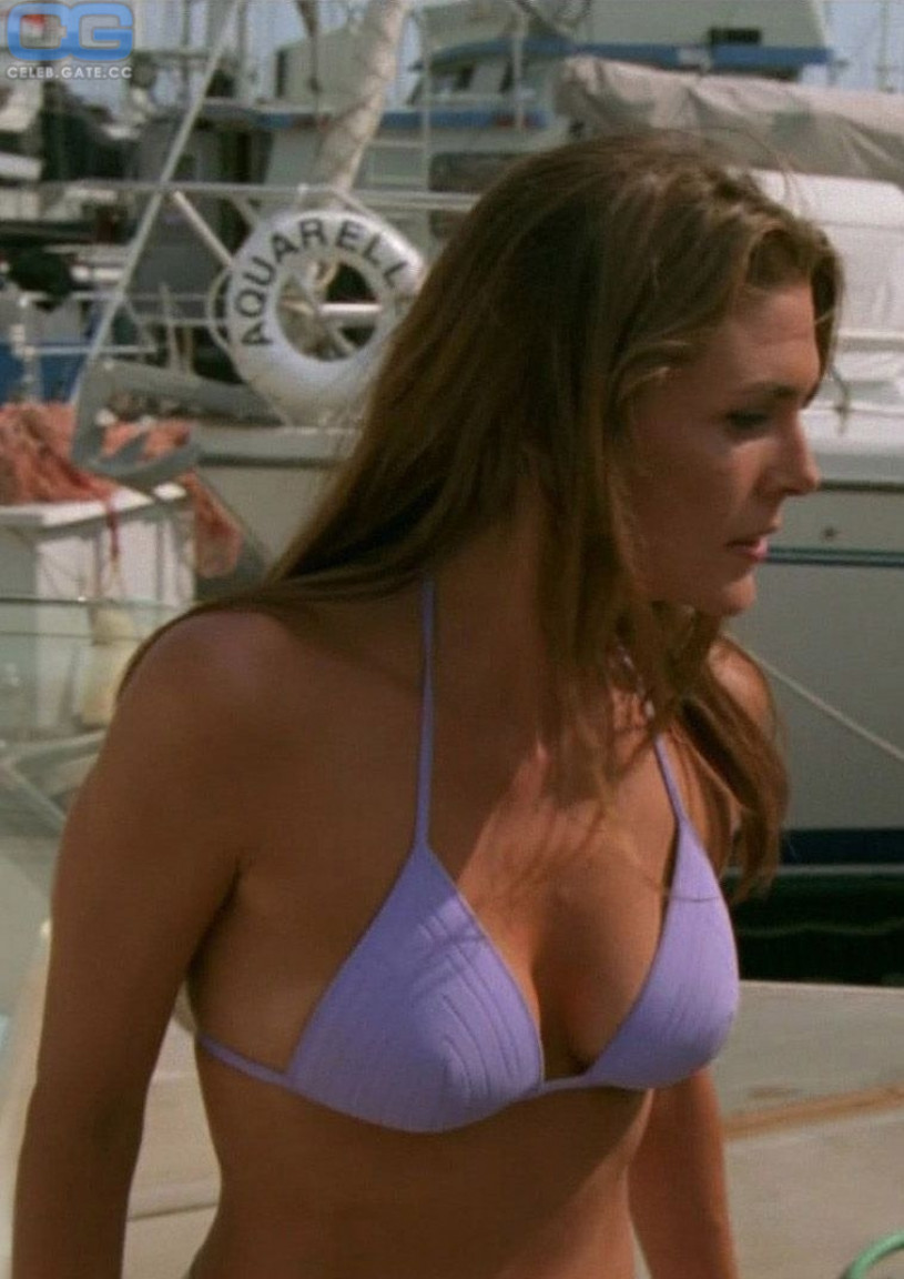 Paige Turco Nude, Pictures, Photos, Playboy, Naked -6807