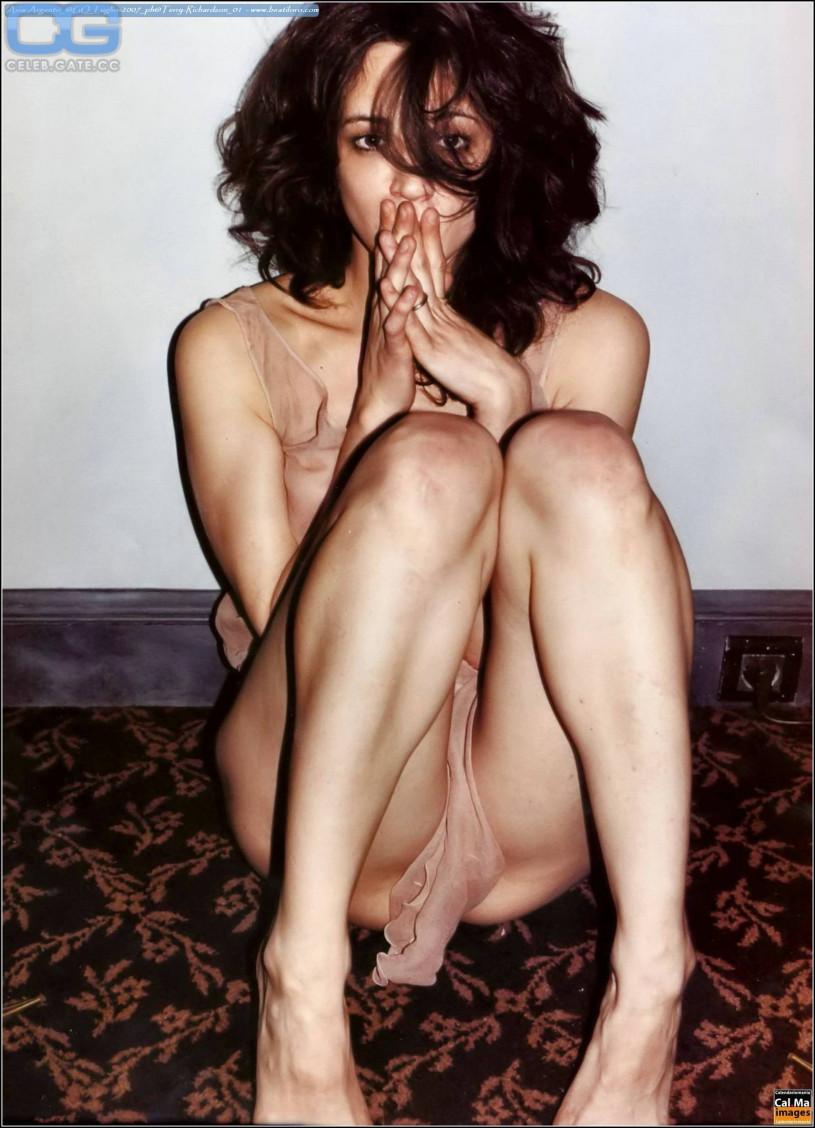 Alessandra Ambrosio Topless Pic. 2018-2019 celebrityes photos leaks! pics