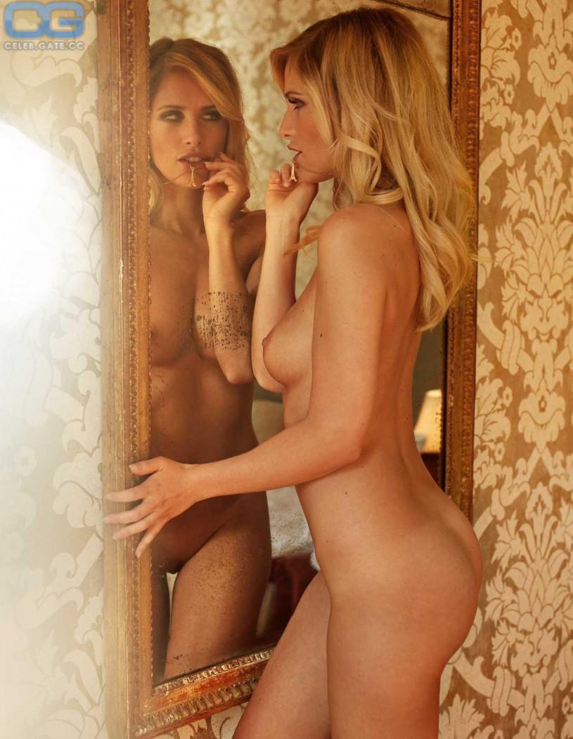 Paparazzi Naked Sissi Fahrenschon naked photo 2017