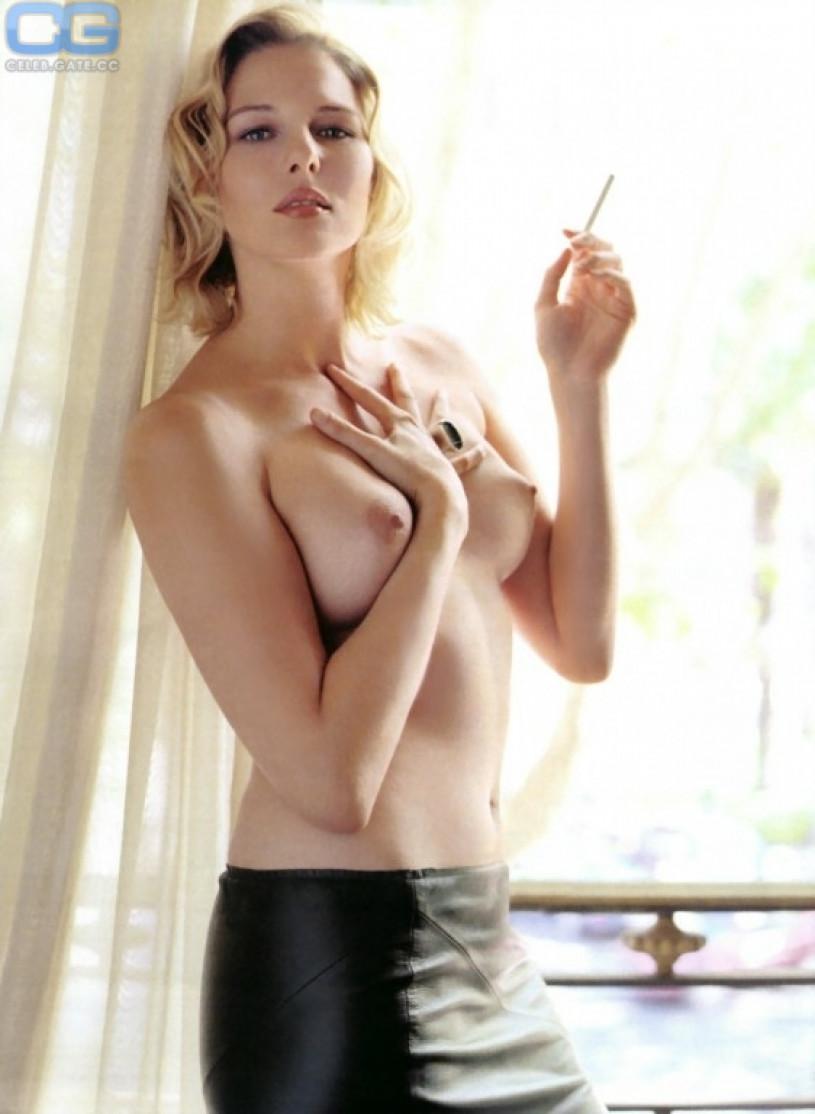 gif fuck porn nake