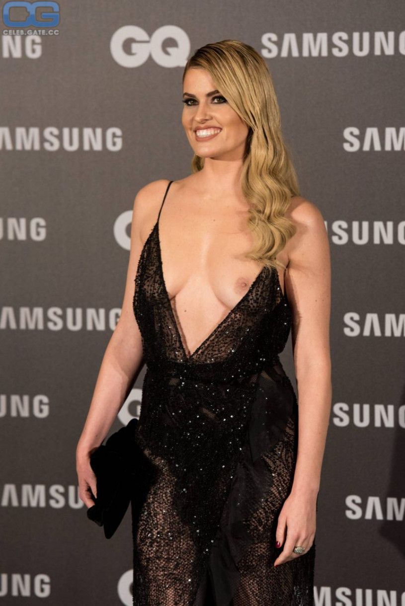 Attractive Lara Spencer Fake Nudes Gif