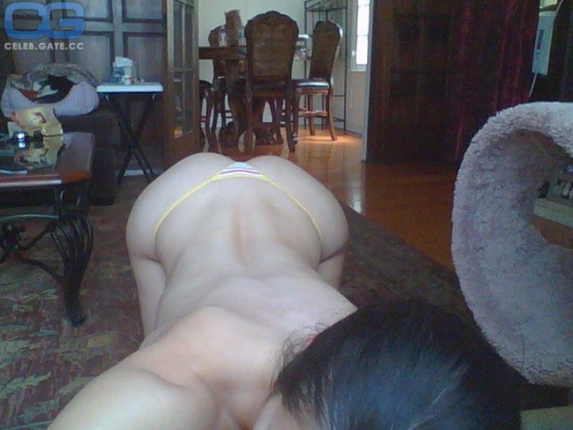 Julia Sweden Model Porn