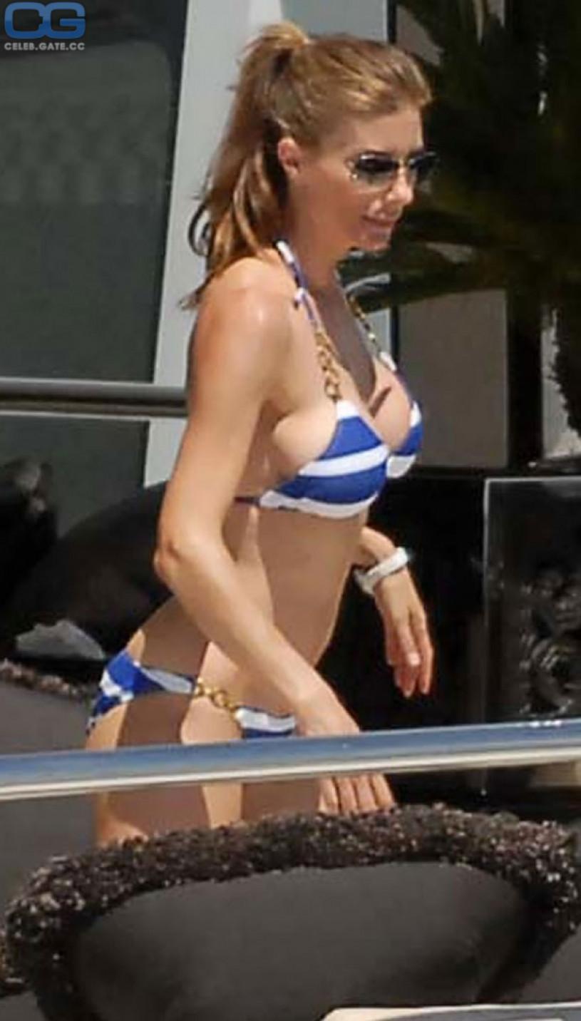 Are Jennifer flavin naked pics
