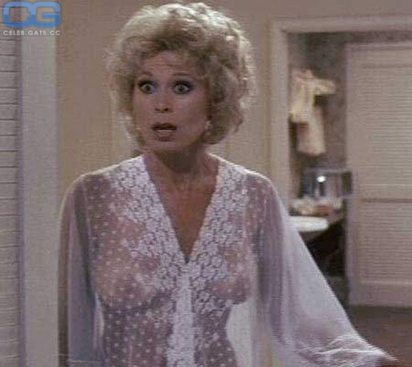 Leslie easterbrook nude pictures