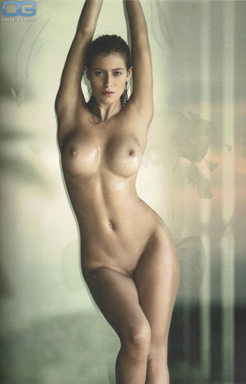 naked (99 photos), Pussy Celebrity pics