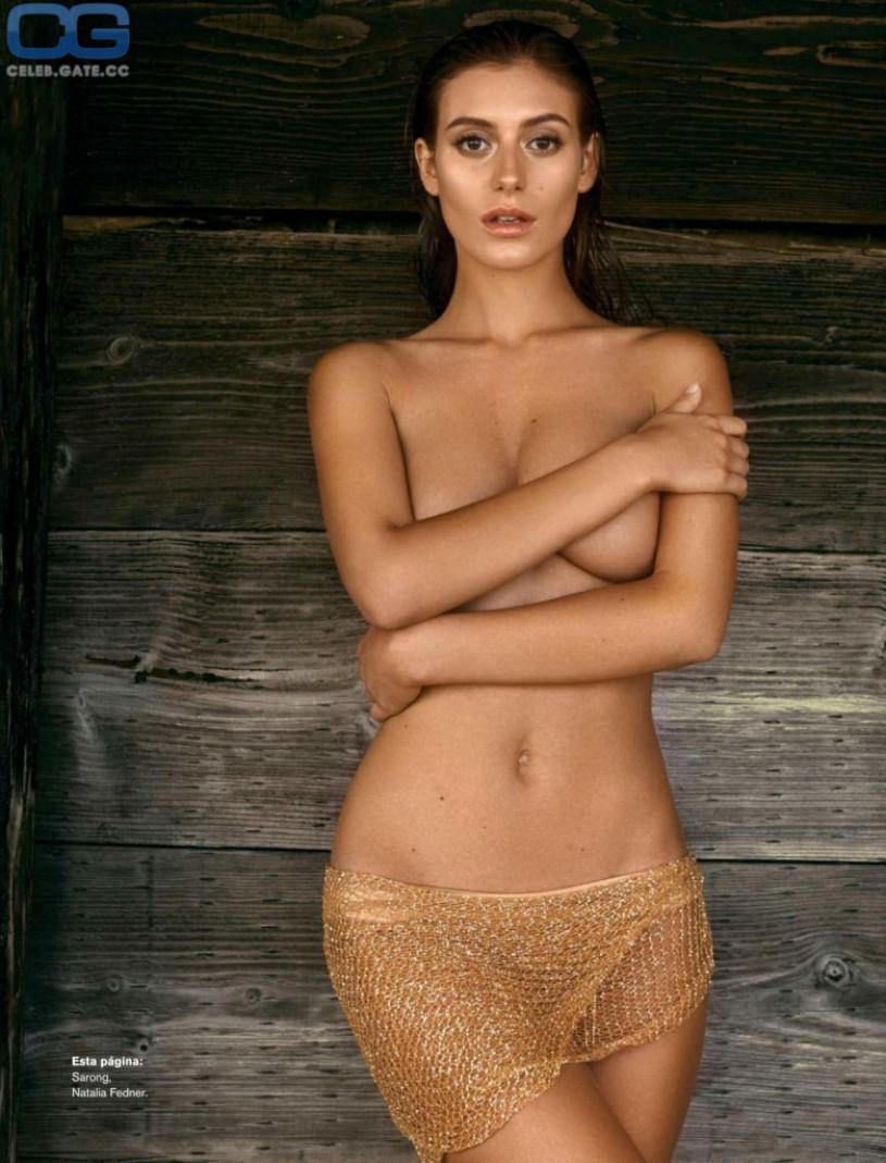 images Alejandra guilmant naked photo