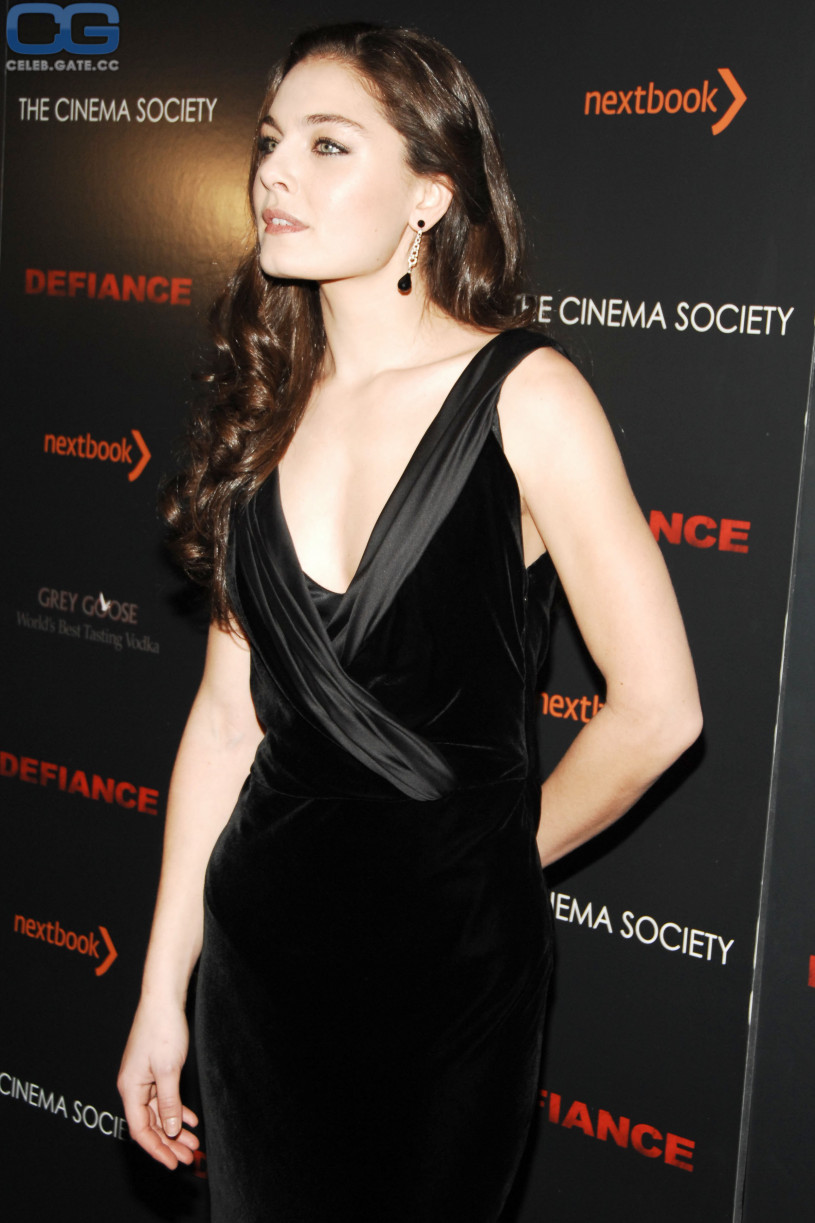 Think, that Clash of the titans alexa davalos naked not