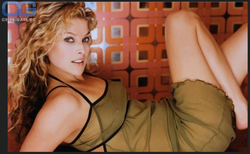 CelebGate Ali Larter Sexy - 59 Photos naked (88 pic)