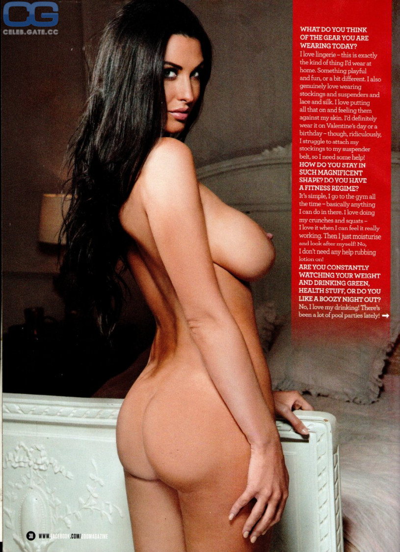 alice goodwin nude, pictures, photos, playboy, naked, topless, fappening