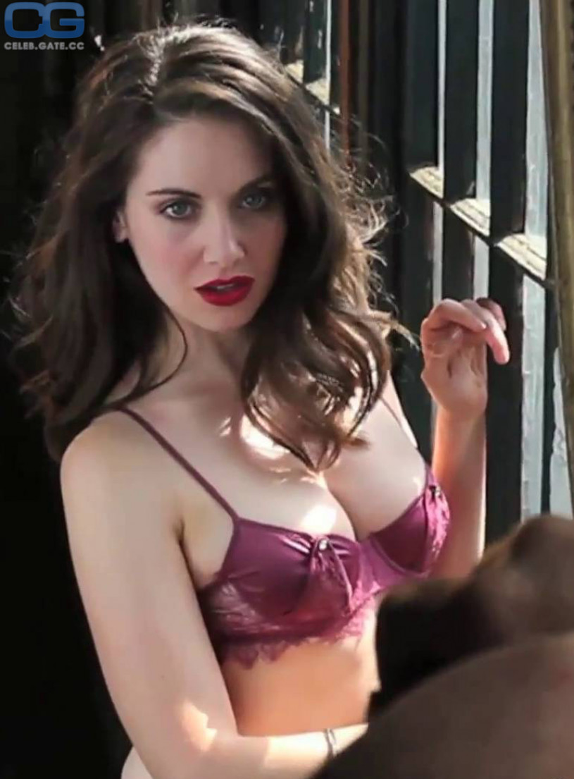 Alison Brie Leaked Nude Photos alison brie nude, pictures, photos, playboy, naked, topless