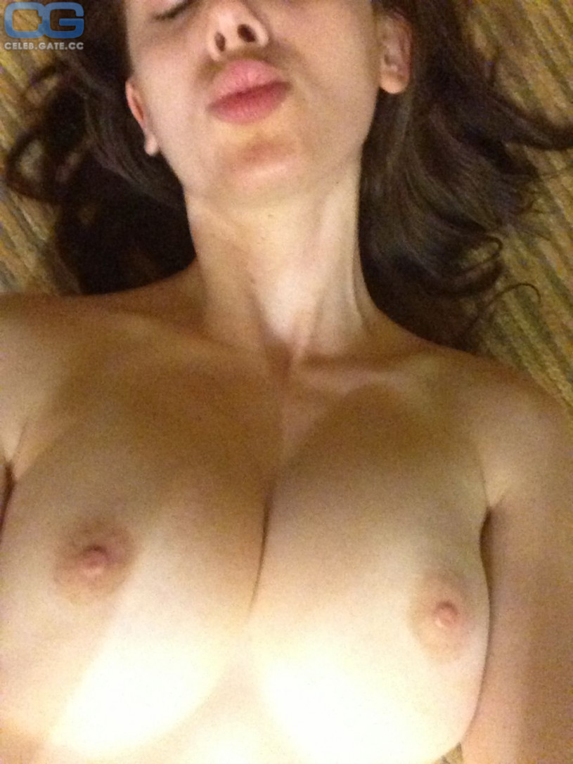 Alison Brie Naked Pics alison brie nude, pictures, photos, playboy, naked, topless