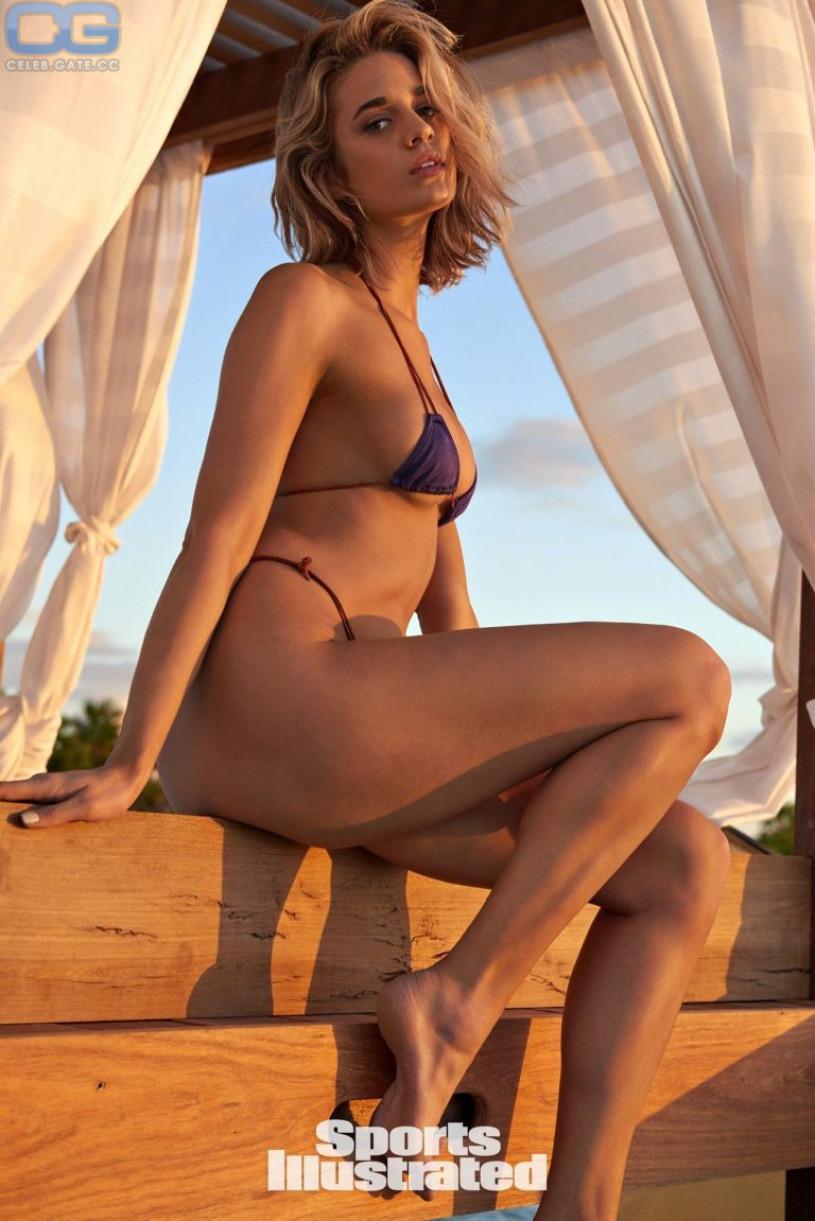Nude Allie Ayers nude (92 photos), Topless, Bikini, Selfie, underwear 2015