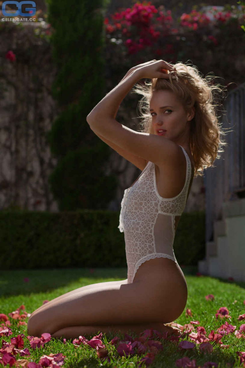 Allie Silva Nude allie silva nude, pictures, photos, playboy, naked, topless
