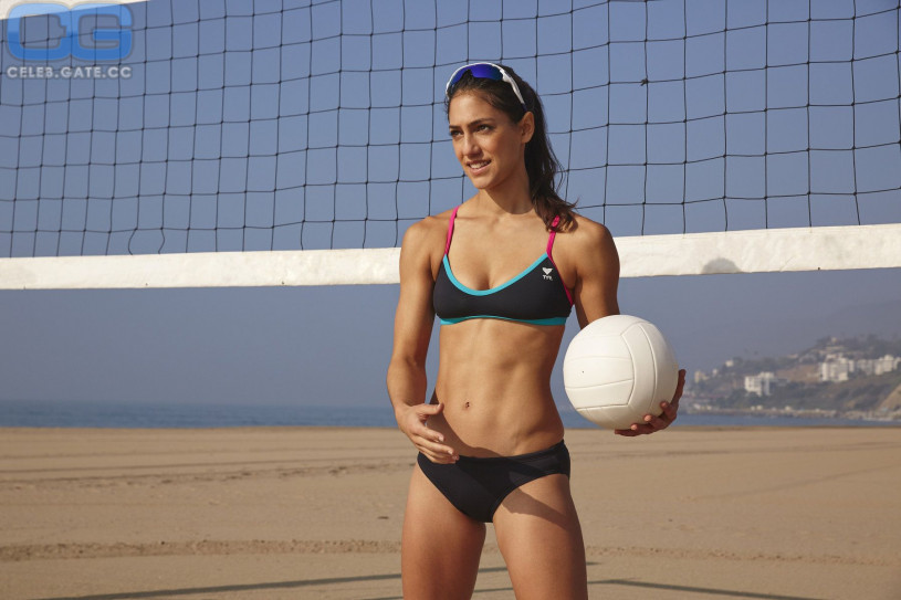 Allison Stokke Topless allison stokke nude, pictures, photos, playboy, naked