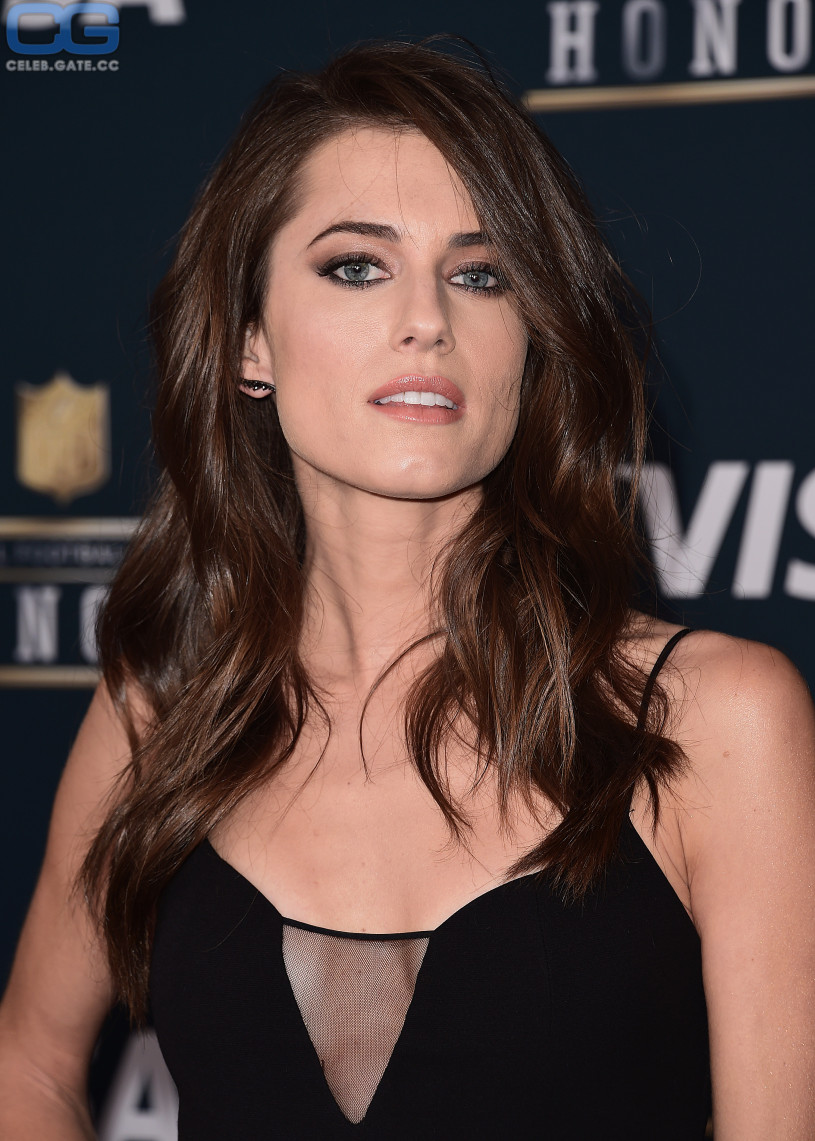 Allison Williams Porn allison williams nude, pictures, photos, playboy, naked
