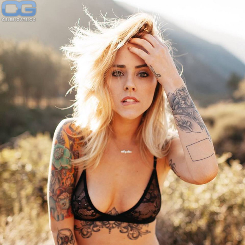 Alley Baggett Nipples alysha nett nude, pictures, photos, playboy, naked, topless