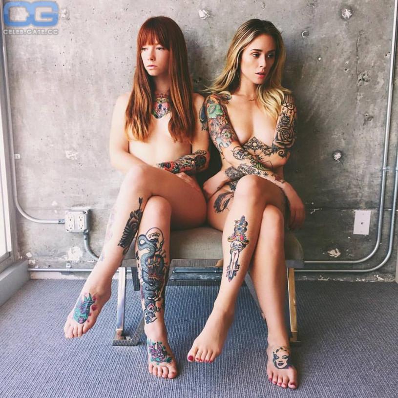 Melissa theuriau nude celebrity comics