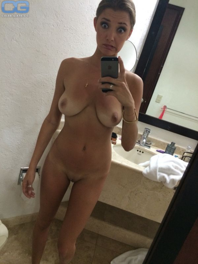 Porn movie script lesbian