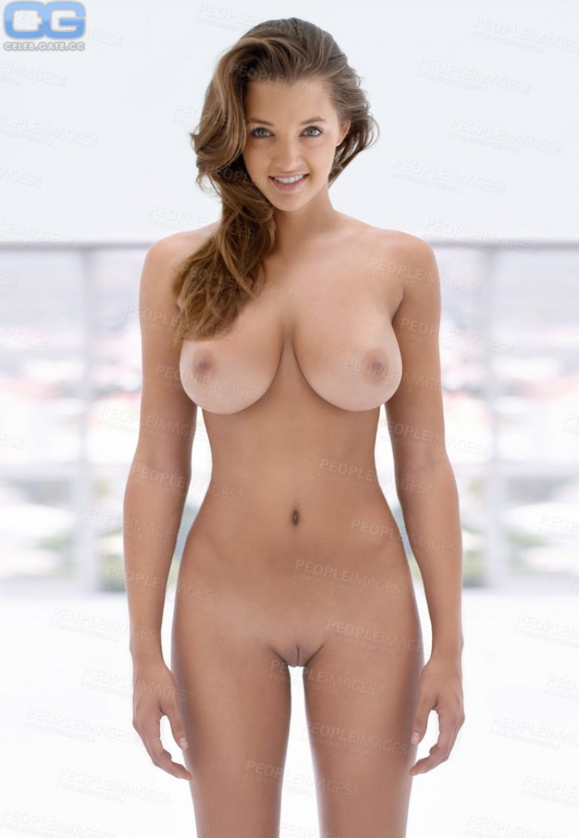 Is a cute Nudes Alyssa Arce naked photo 2017