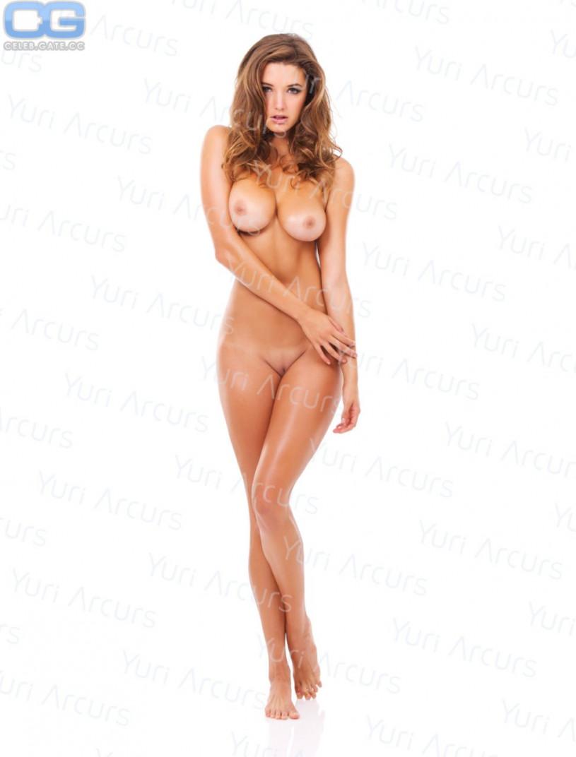 Alyssa Arce Nude Pics alyssa arce nude, pictures, photos, playboy, naked, topless