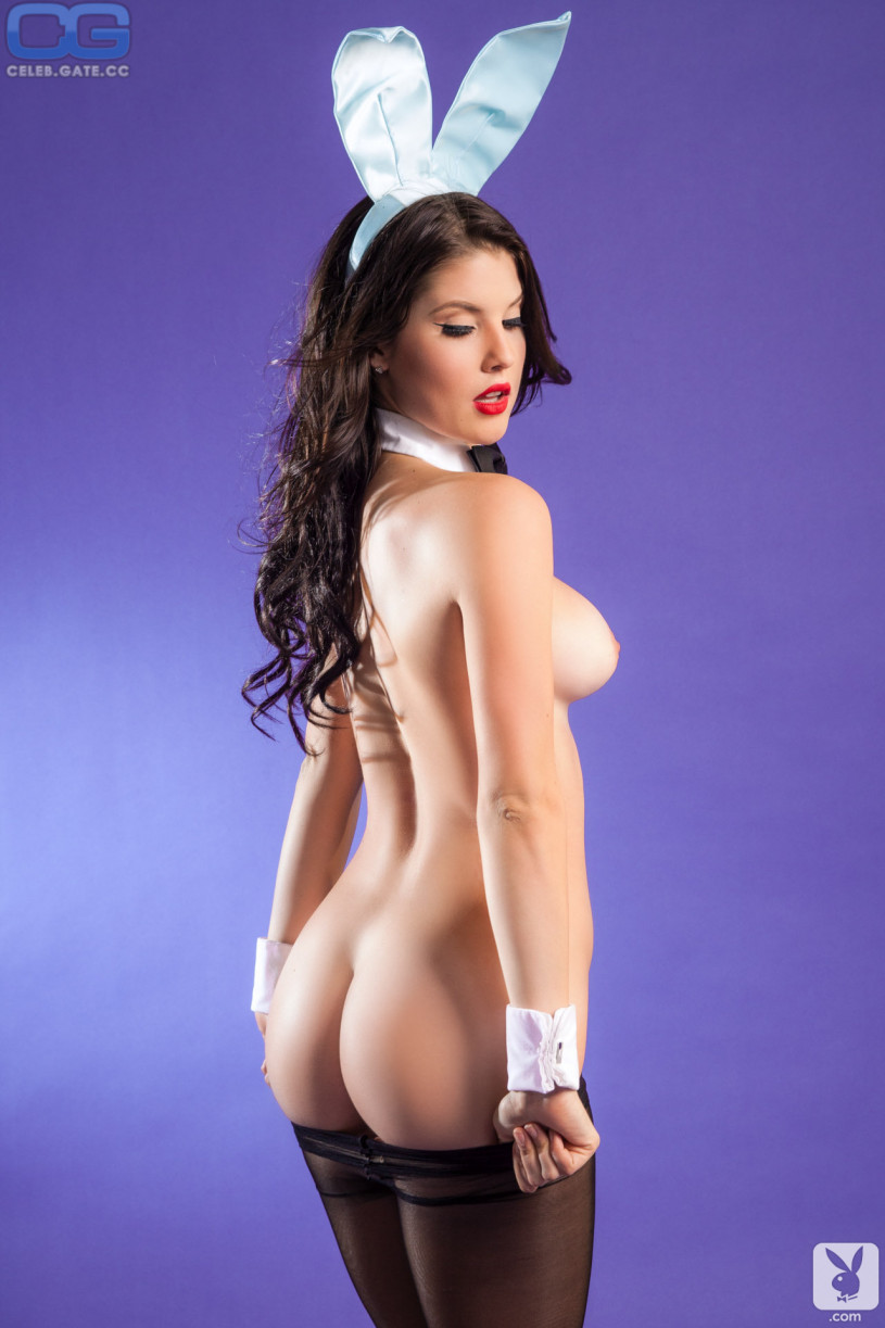 Amanda Cerny Nackt amanda cerny nude, pictures, photos, playboy, naked, topless