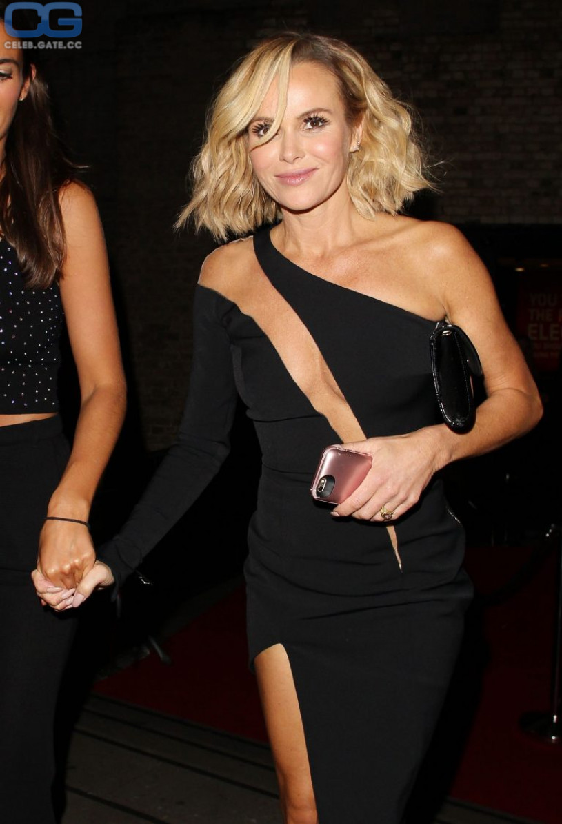 Amanda Holden Nude amanda holden nude, pictures, photos, playboy, naked