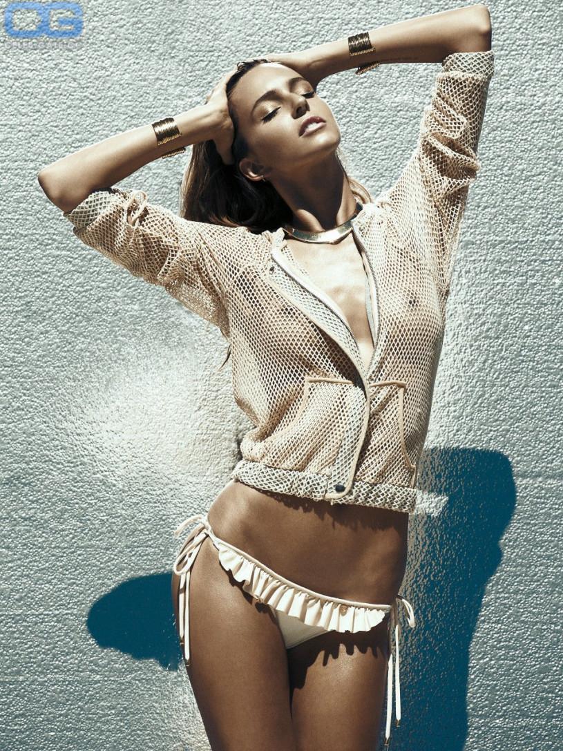 CelebGate Amanda Pizziconi Naked - 9 Photos nudes (54 photos)