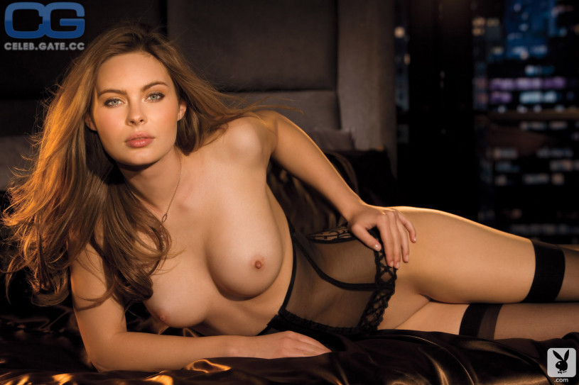 Amanda Nude Pictures amanda streich nude, pictures, photos, playboy, naked