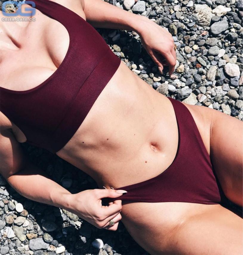 CelebGate Amanda Winberg naked (64 pic)