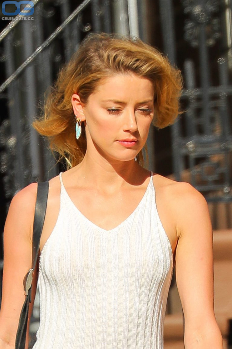 Amber Heard Topless Pics amber heard nude, pictures, photos, playboy, naked, topless