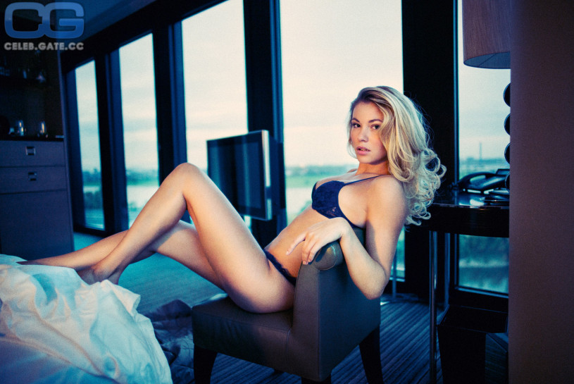 Amelie Nude amelie klever nude, pictures, photos, playboy, naked