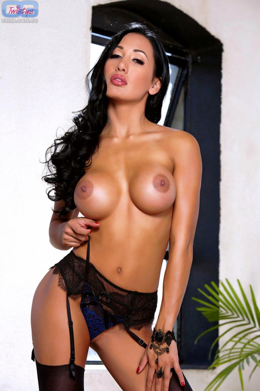 Amia Miley Nackt, Nacktbilder, Playboy, Nacktfotos, Fakes -3785