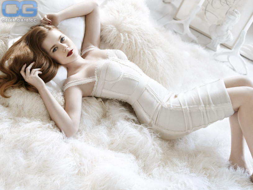 Amy Adams Hot Naked amy adams nude, pictures, photos, playboy, naked, topless