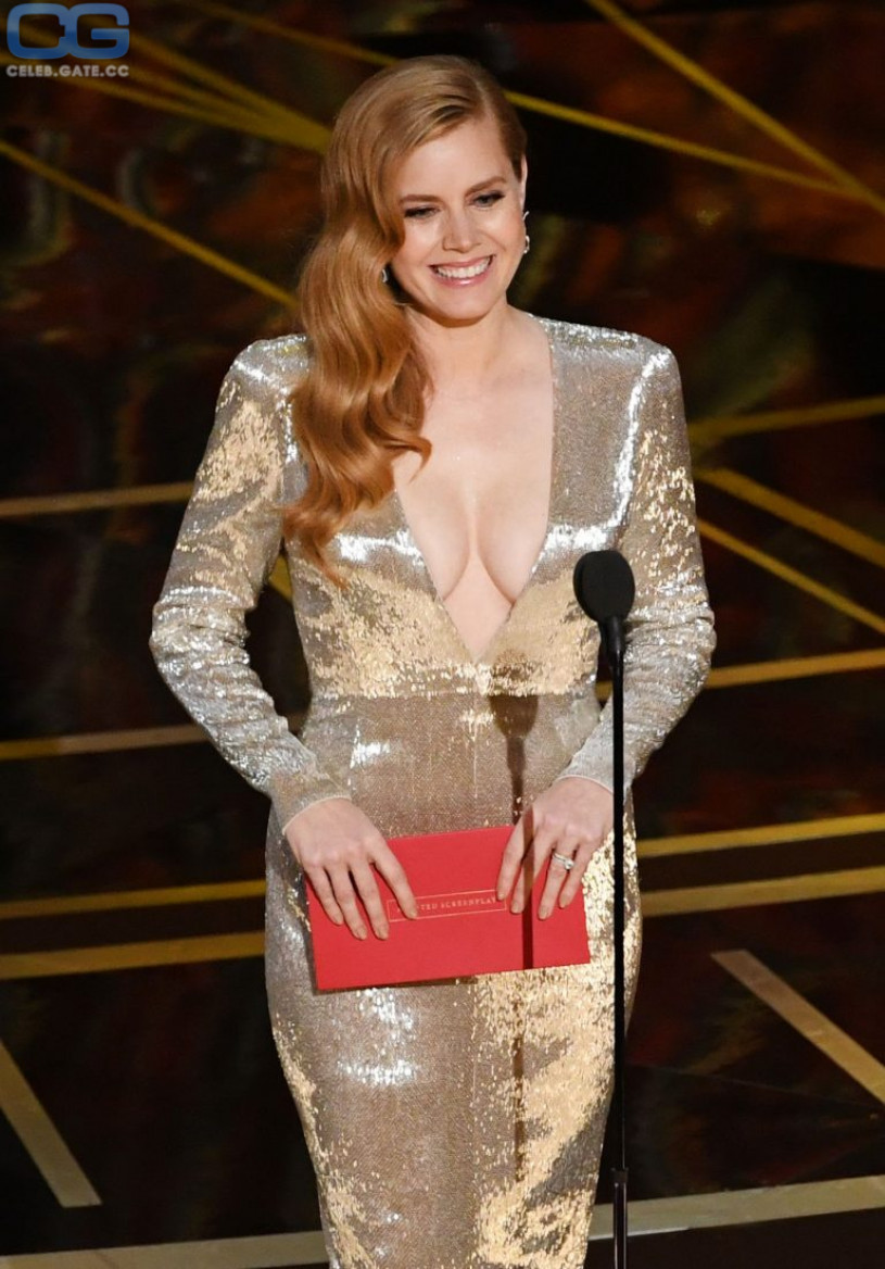 Amy Adams Naked Pics amy adams nude, pictures, photos, playboy, naked, topless