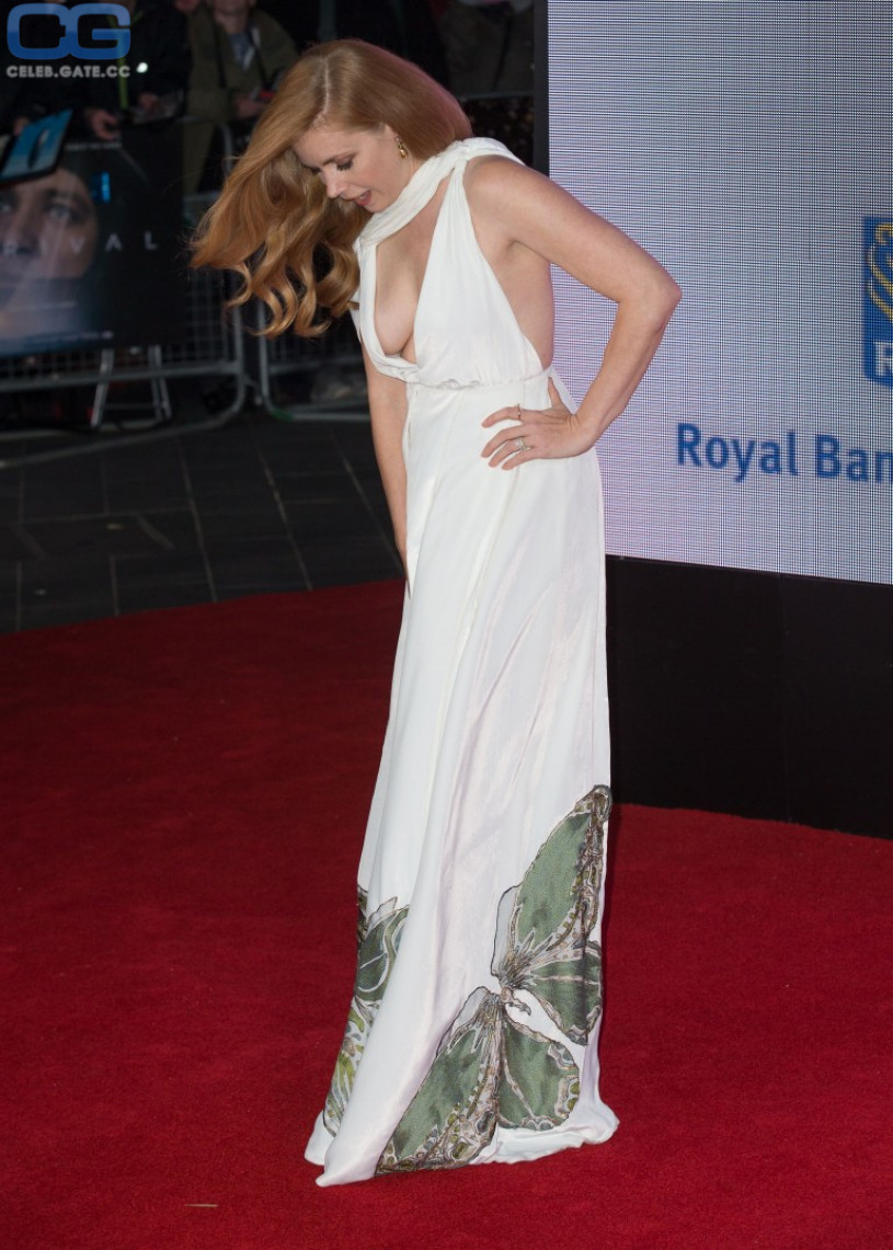 Amy Adams Nipples amy adams nude, pictures, photos, playboy, naked, topless