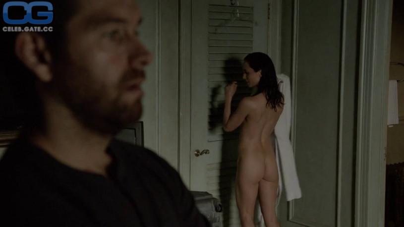 Ana Ayora Nude ana ayora nude, pictures, photos, playboy, naked, topless