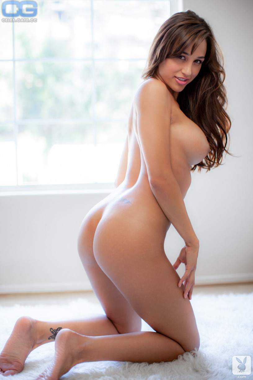 Ana Cheri Playboy Nude ana cheri nude, pictures, photos, playboy, naked, topless