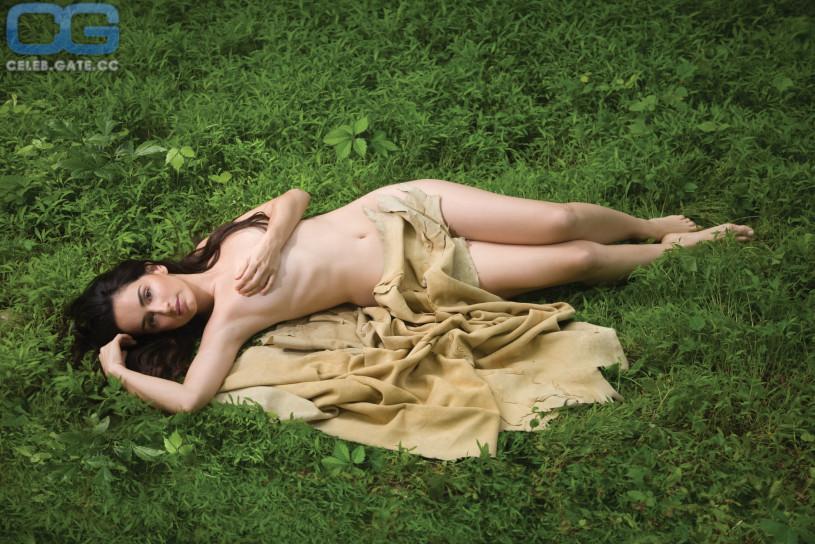 Ana De La Reguera Porn ana de la reguera nude, pictures, photos, playboy, naked