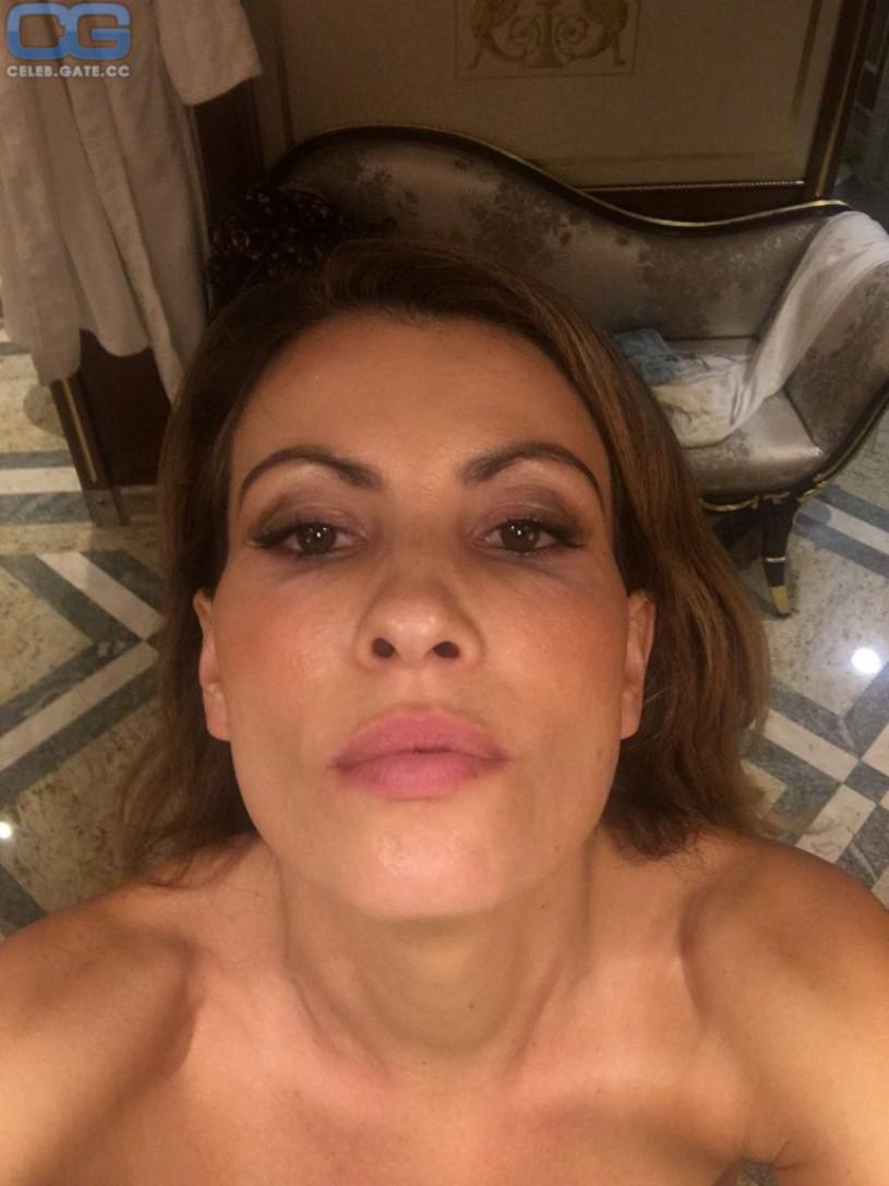 Topless Ana Laspetkovski nudes (26 photo), Tits, Cleavage, Instagram, in bikini 2020