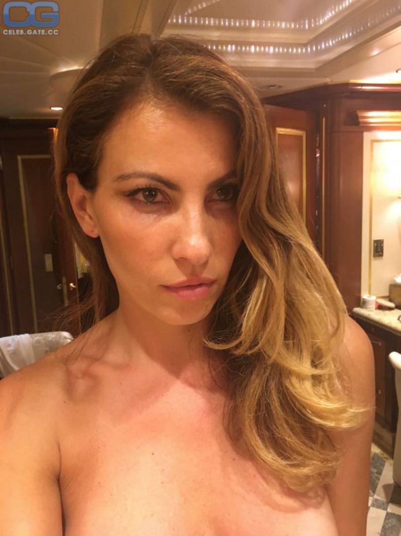 Topless Ana Laspetkovski nude (59 photos), Sexy, Leaked, Twitter, legs 2017